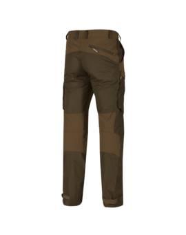 Spodnie  DEERHUNTER STRIKE 3989 381