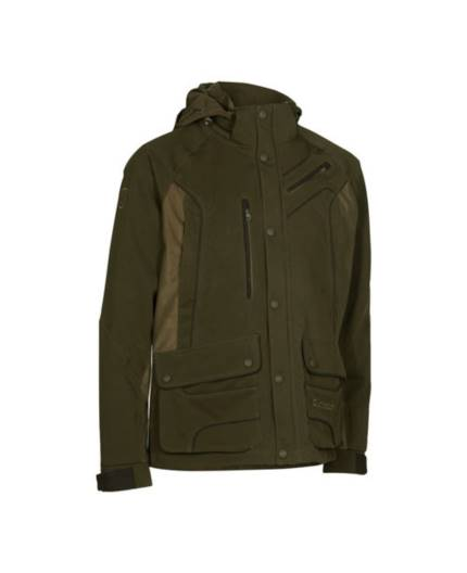 Kurtka DEERHUNTER Muflon Jacket Light symbol 5830
