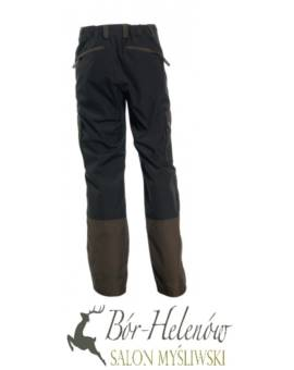 Spodnie  DEERHUNTER Lofoten symbol 3533