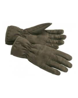 Rękawiczki  PINEWOOD Extreme SUEDE PADDED 1501