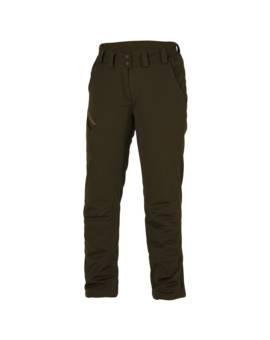 Spodnie damskie DEERHUNTER LADY MARY 3525