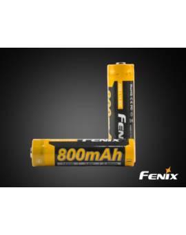 Akumulator Fenix ARB-L14 14500 800mAh 3,6V