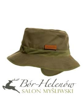 KAPELUSZ CALVERTON CAP symbol 171909