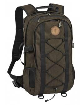 Plecak Pinewood Outdoor-22L 5498