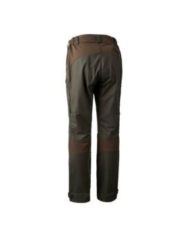 Spodnie damskie DEERHUNTER LADY ANN 3733 388