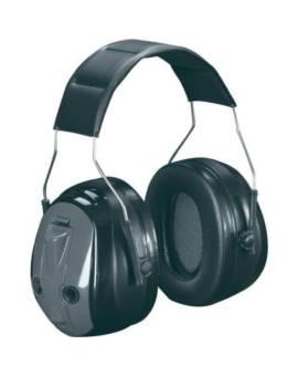 Ochronniki słuchu 3M Peltor Optime PTL MT155H530A