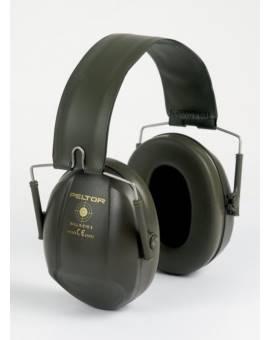 Ochronniki słuchu 3M Peltor Bull's Eye I