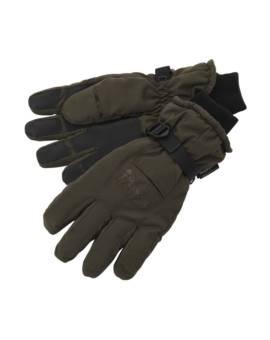 Rękawiczki  PINEWOOD HUNTIG GLOVE 9410