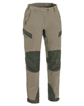 Spodnie Damskie PINEWOOD VILDMARK symbol 9347