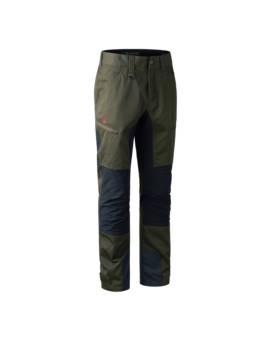 Spodnie  DEERHUNTER ROGALAND STRETCH  symbol 3771