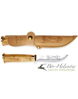 Nóż MARTTIINI Lapp 235 symbol 235010