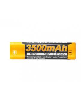 Akumulator Fenix 3500 mAh 3,6V