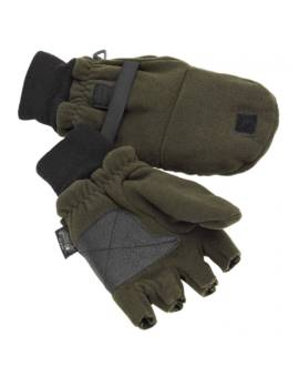 Rękawiczki  PINEWOOD 9109