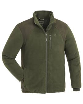 BLUZA POLAROWA PINEWOOD® HARRIE 5064