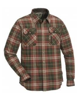 Koszula Pinewood Prestwick symbol 9428