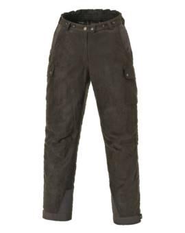 Spodnie Damskie PINEWOOD Victoria  symbol 3103