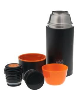 Termos VACUUM Flask 0,75 L Esbit