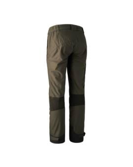 Spodnie damskie DEERHUNTER LADY CHRISTINE 3966383